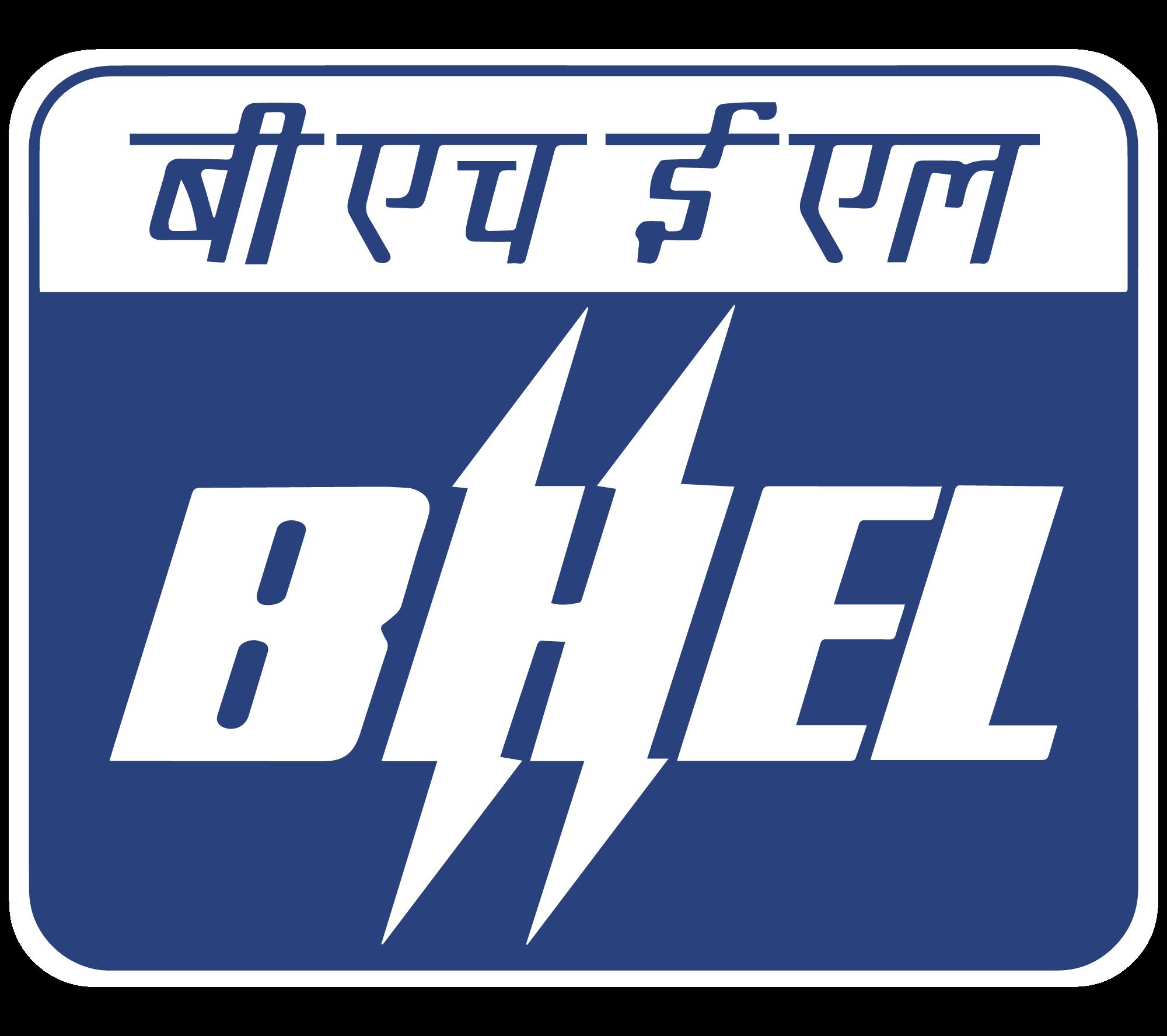 BHEL EOI FOR PARTNERSHIP UNDER MAKE IN INDIA