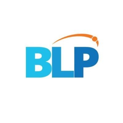 BLP Industry.AI and Google Cloud announce a strategic partnership to provide digital transformation across industries