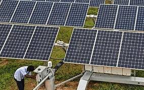 Backsheet – a Guard for your Solar Modules