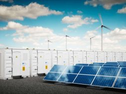 Battery storage, smart grid, energy efficiency firms raise $252 mn in VC funding in Q1 2020- Report