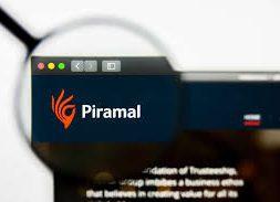 Brookfield in talks to acquire Piramal Enterprises' $300 mn renewable loans