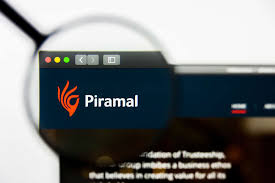 Brookfield in talks to acquire Piramal Enterprises' $300 mn renewable loans