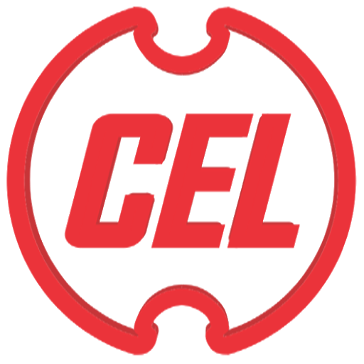 CEL Floats Tender For Supply Of BOS for Stand alone Off Grid SPV Water Pumping Systems in Madhya Pradesh