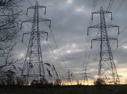 CERC notifies Sharing of Inter-State Transmission Charges and Losses Regulations, 2020