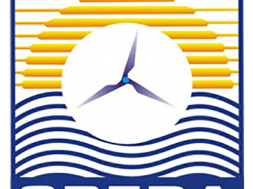 COVID-19- CREDA Rescheduled Pre-Bid Meeting for Two of its Tenders