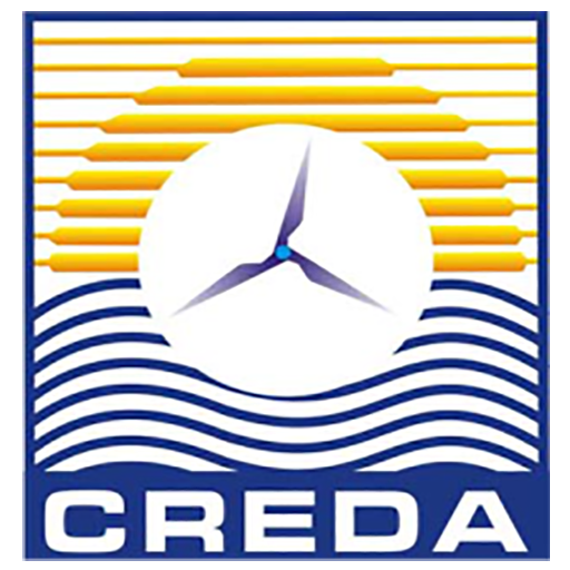 COVID-19: CREDA Rescheduled Pre-Bid Meeting for Two of its Tenders