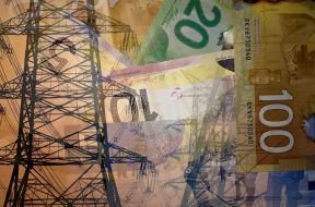 COVID-19- Global energy investments set for a historic $400 bn plunge, says IEA