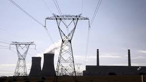 Cape Town Seeks to Procure its Own Power Within Six Years