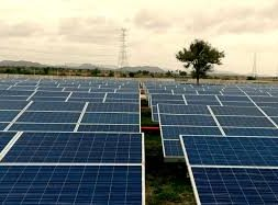 Case of MSEDCL seeking approval for adoption of Tariff for Long Term Procurement of 350 MW Power from Intra-State Solar Power Projects for meeting the Solar RPO's