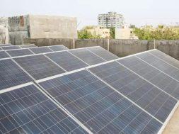 Centre launches scheme to solarise entire Konark Temple, Konark town