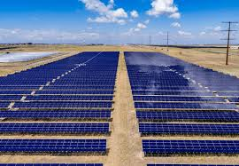 China Installed 3.95 GW New Solar In Q1,2020