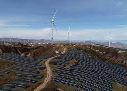 China to restrict expansion of solar equipment producers