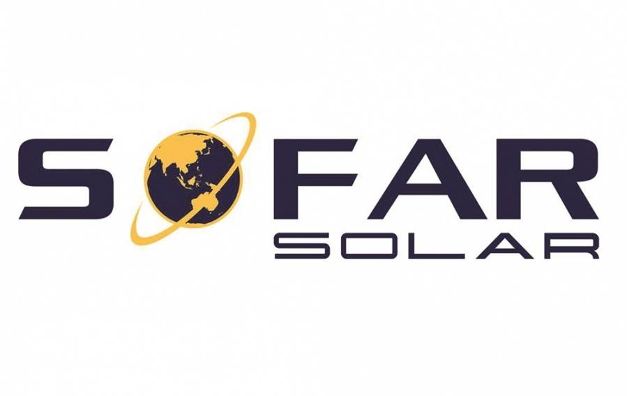 "Empowering PV Storage and Cultivating Domestic Market! SOFARSOLAR Two Awards of ""Most Influential Brand"" of PV Storage in Hand"