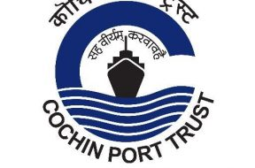 Cochin Port Trust Issues SITC of 1.5MWp Grid Connected Floating Solar PV Project at Kerala