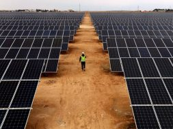 Coronavirus impact- Gautam Adani sees COVID-19 as opportunity for faster transition to clean energy