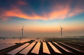Covid-19 intensifies need to expand sustainable energy solutions