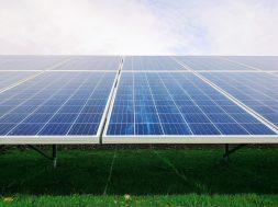 DEWA signs PPA for fifth phase of Dubai solar park