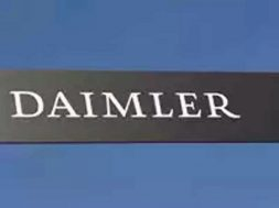 Daimler to invest in Chinese EV battery maker Farasis' $480 mn IPO- Sources