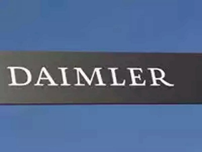 Daimler to invest in Chinese EV battery maker Farasis' $480 mn IPO: Sources