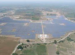 Deadline Extended Again for Gujarat's 700 MW Solar Tender for Dholera Solar Park