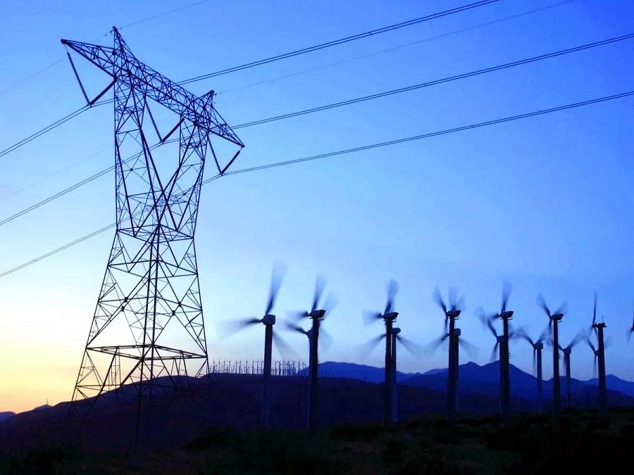 Delhi's peak power demand clocks season's highest of 5,268 MW