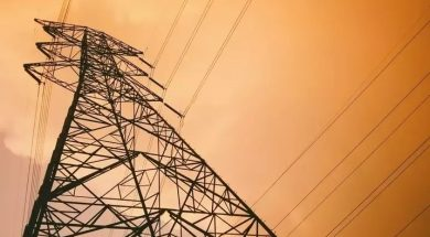 Discoms generate 95pc billing efficiency due to smart meters