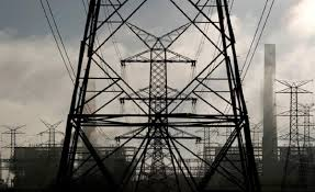 Discoms' outstanding dues to power gencos rise to Rs 10,763 cr in Mar'20