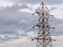 Discoms to get loans at cheaper rate to pay dues to Gencos- Minister