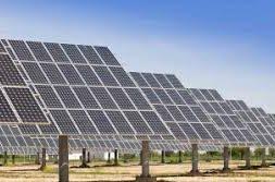EDP Renewables secures a 100 MW solar PPA in United States