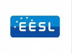 EESL's Smart Meters help Bihar DISCOMs generate recharge revenue of INR 5,00,000 amid the nationwide lockdown