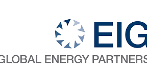 EIG Raises $1.1 Billion for Global Project Fund V