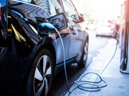 ELECTRIC VEHICLE SALES TO FALL 18% IN 2020 BUT LONG-TERM PROSPECTS REMAIN UNDIMMED
