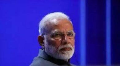 Ensure uninterrupted electricity supply to consumers- PM Narendra Modi to power sector