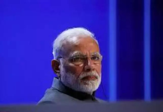 Ensure uninterrupted electricity supply to consumers: PM Narendra Modi to power sector