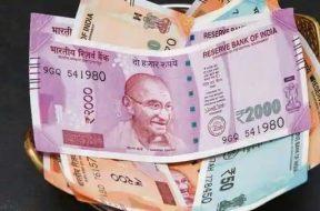 Euler Motors raises ₹20 crore as part of Series A funding