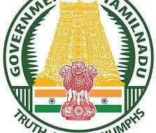 Extending Restrictions in the territorial jurisdictions of the State of Tamil Nadu upto 17.05.2020
