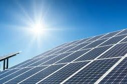 Extension of Tariff Order for Solar Power Projects including Solar Rooftop Photovoltaic Projects for FY21