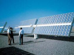 Final Extension Letter Solar Review