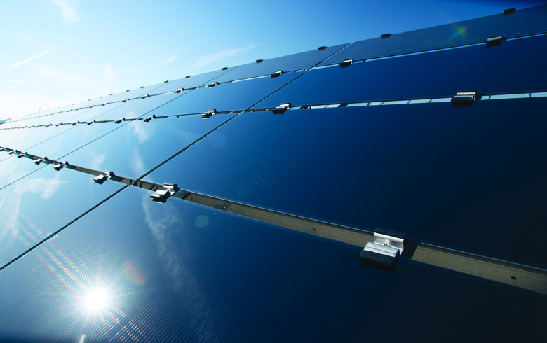 First Solar to supply 415 MW of Series 6 modules to Geronimo Energy