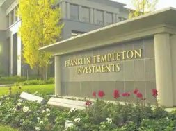 Franklin Templeton starts getting prepayments from bond issuers