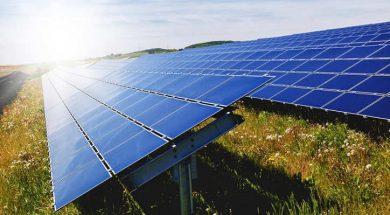 French power producer Neoen to build Australia's biggest solar farm