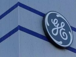 GE Power resumes production at Noida plant