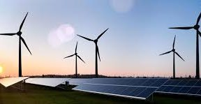 GENERIC TARIFF ORDER FOR RENEWABLE ENERGY SOURCES FOR FY 2020-2021