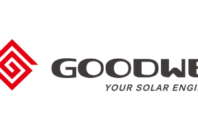 GoodWe SDT G2 series inverters – maximize your Power & Savings