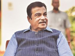 Govt exploring new lending institutions to help small-scale units- Gadkari