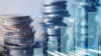 Govt extends Central Electronics bid deadline to June 15, 2020