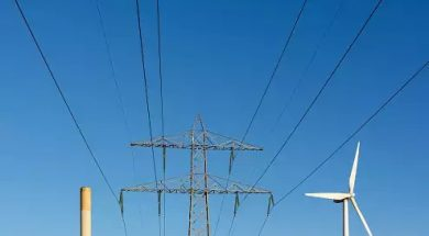 Govt finalising Rs 3.5 lakh cr discoms package on the lines of UDAY- R K Singh
