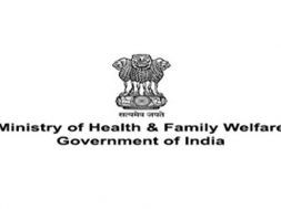 Guidelines on preventive measures to contain spread of COVID-19 in work place settings