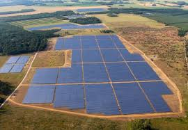 Gujarat Extended Bidding Submission Deadline for 700 MW of Solar Projects in Dholera Solar Park upto 30.05.2020