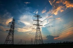 Gujarat- HC notice over fixed power charges for lockdown period
